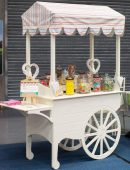sunshine-candy-carts-019